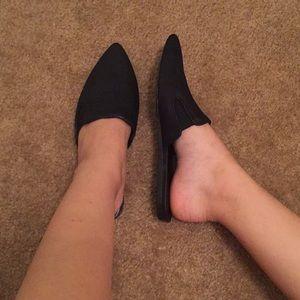 Jenni Kayne shoes 😍😍